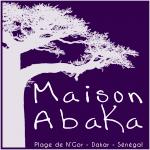 Maison Abaka DAKAR